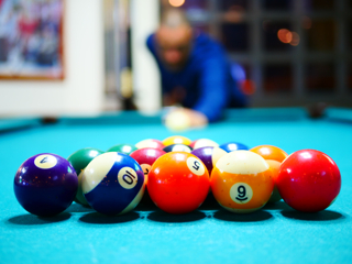 leesburg cost to move a pool table content