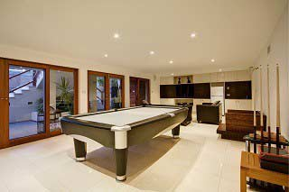 Leesburg Pool Table Installers and Services Content