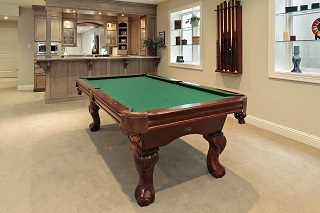 leesburg pool table moves content