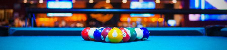 Leesburg Pool Table Moves Featured