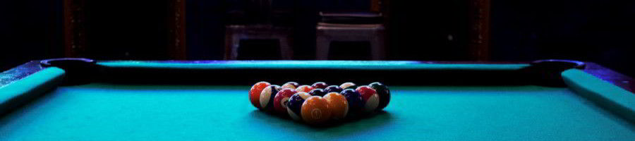leesburg pool table room sizes featured