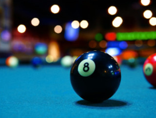 leesburg pool table specification content