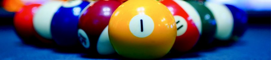 leesburg pool table specifications featured