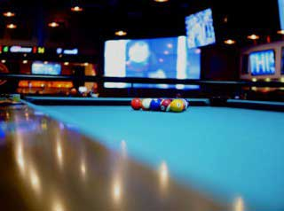 pool table movers in leesburg content