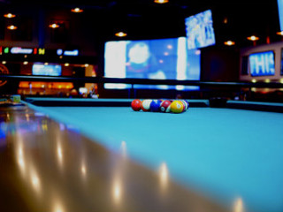 Cost To Move A Pool Table Professionally Leesburg SOLO Guaranteed - What does it cost to move a pool table